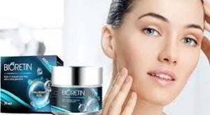 Биотрин (Bioretin) - цена