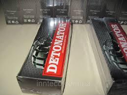Детонатор (Detonator) - в аптеке - отзывы