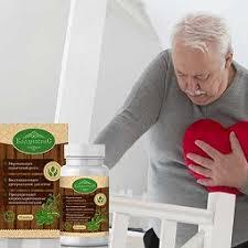 Кардиоспас (CardioSpas) - развод
