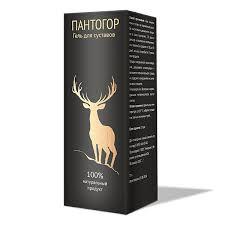 Пантогор (Pantogor) - отзывы