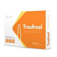 Трауфрил (Traufreel) - купить