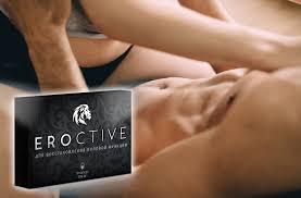 Эроктив (Eroctive) - отзывы