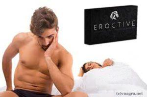 Эроктив (Eroctive) - цена