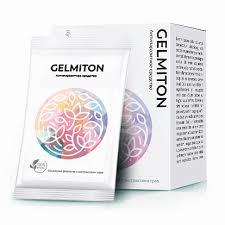 гельмитон (Gelmitol) - цена